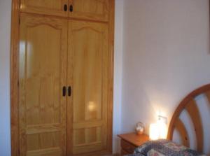 grand dormitorio