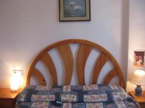 grand dormitorio 2