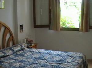 gran dormitorio 3