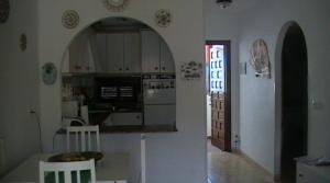 salon primera